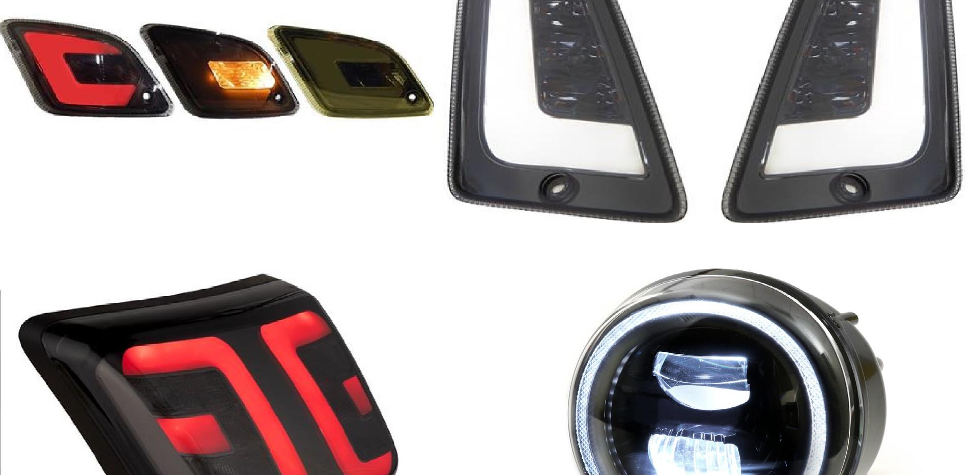 Licht Kit 1.jpg