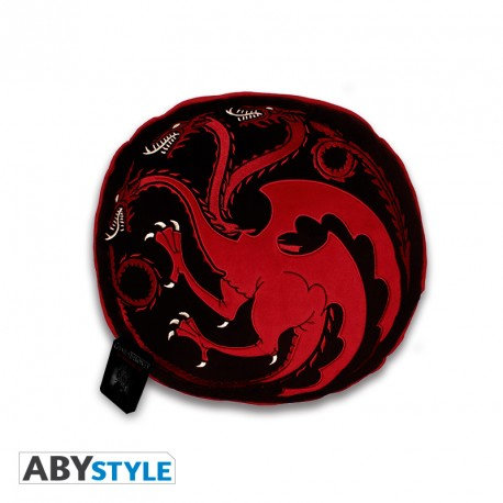 Game of Thrones Kissen Targaryen