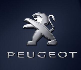 peugeot-logo-2.jpg