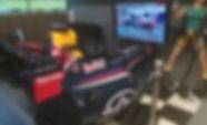 F1_Simulator_-_Ötzi_Fun_Arena.jpg