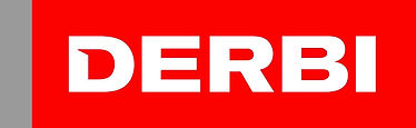 derbi_logo.jpg