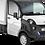 """Thumbnail: D-Truck 400 """"Van"""""""