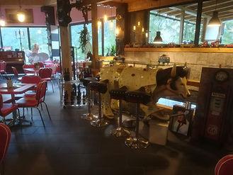 Restaurant Us-diner  (5).jpg