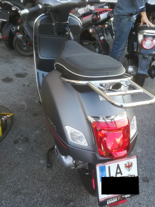 Vespa GTS 125  Tuning Landeck Scooter Center Egger Mils Polini.jpg