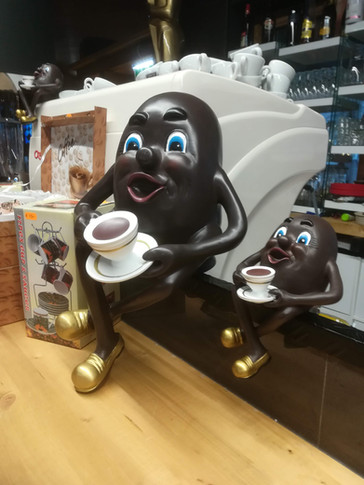 Kaffebohne Figur.jpg