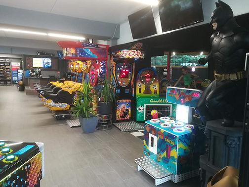 Arcade (2).JPG