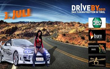 Drive BY 2011 1920x1200.jpeg