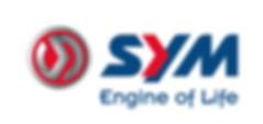 sym-logo-vector.png