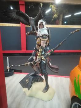 Assassins_Creed_Origins_Bayek_Life_Size_