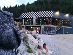 Ötzi Fun Arena (2).JPG
