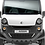 "Thumbnail: D-Truck 400 ""Fahrgestell"""
