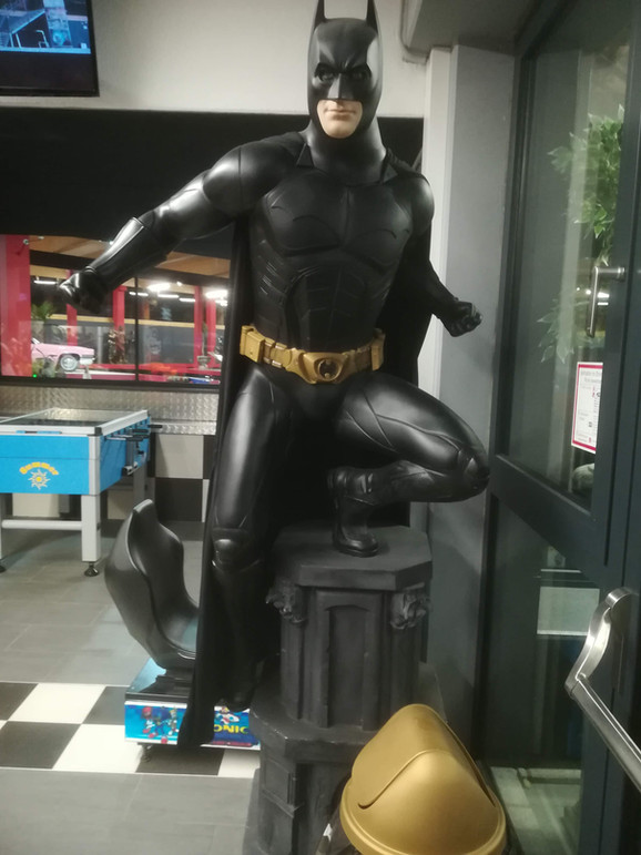 Batman Begins - Muckle.jpg