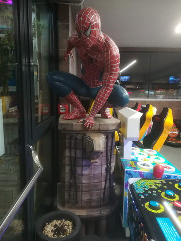 Spiderman 3 - Muckle.jpg