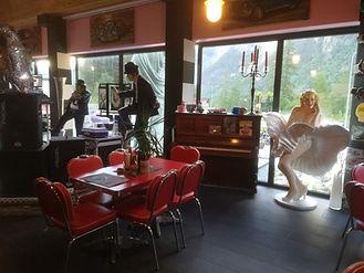 Restaurant Us-diner  (6).jpg