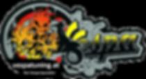 Vespa Logo, Polini, Malossi, Akrapovic, Tuningteile, Ersatzteil günstig
