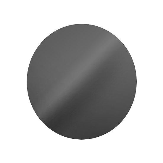 Grey. TAIGA Russian Army Weapon Coatings