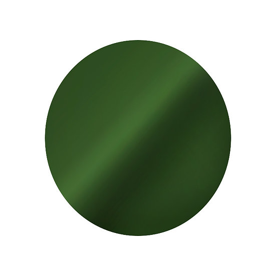 Fab Def Green. TAIGA Russian Army Weapon Coatings
