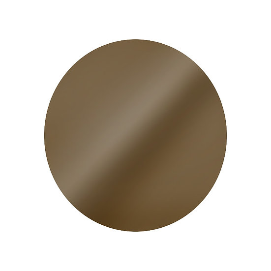 Coyote Brown. TAIGA Russian Army Weapon Coatings