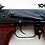 Thumbnail: VORON Original Soviet Weapon Finish