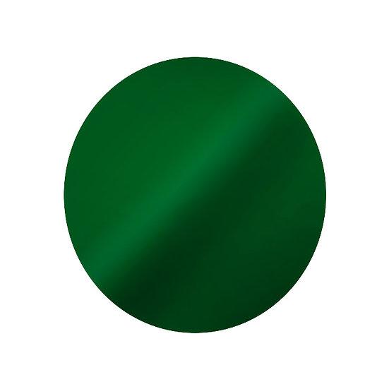 Green moss. TAIGA Russian Army Weapon Coatings