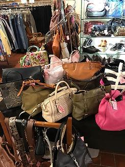 rts_purses.jpg
