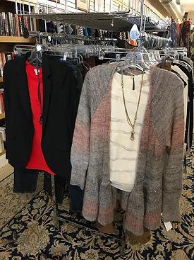 rts_sweaters.jpg