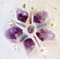 crystalmeditation