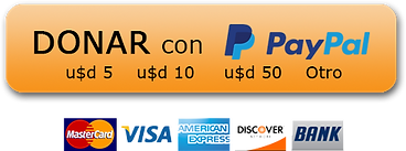 paypal-4.png