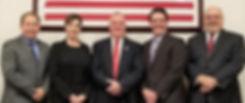 2019-Township-Committee.jpg