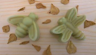 Baby & Kids   Avocado Shampoo Bug Olea Cocos