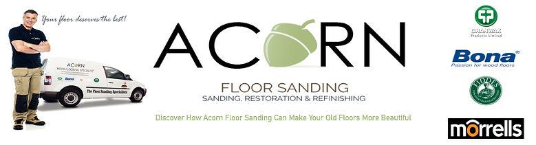Floor sanding HDR WIX 1.jpg