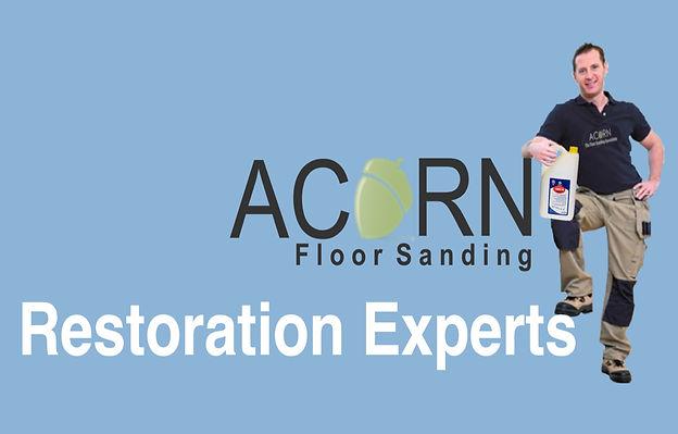 Floor sanding _live RE.jpg