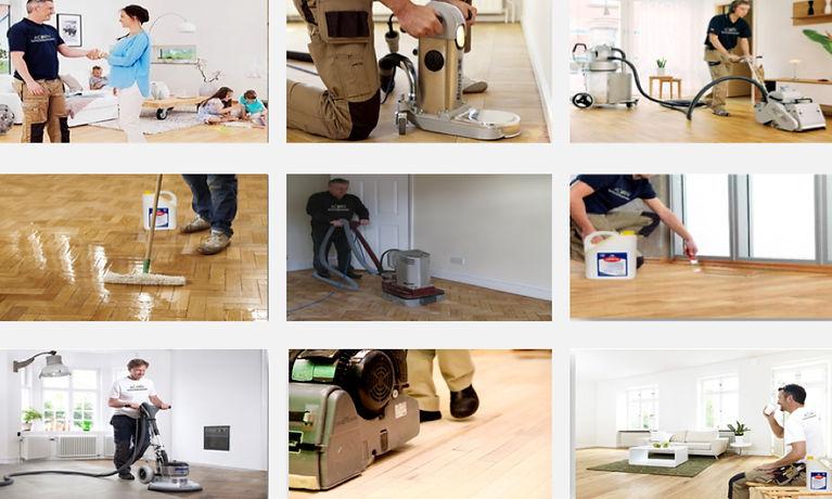 Floor sanding cardiff 1.jpg