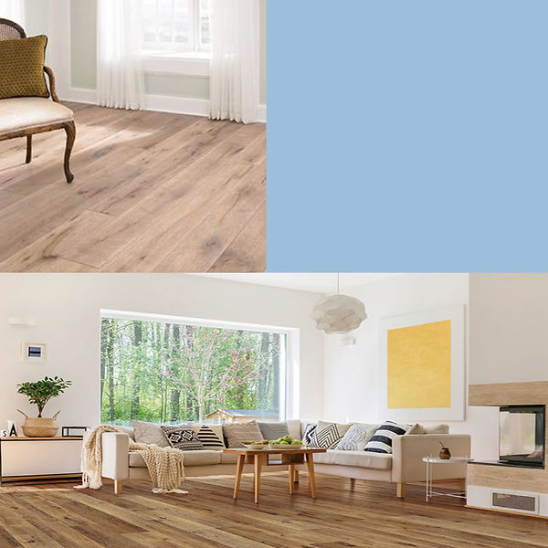 Floor sanding BB1.jpg