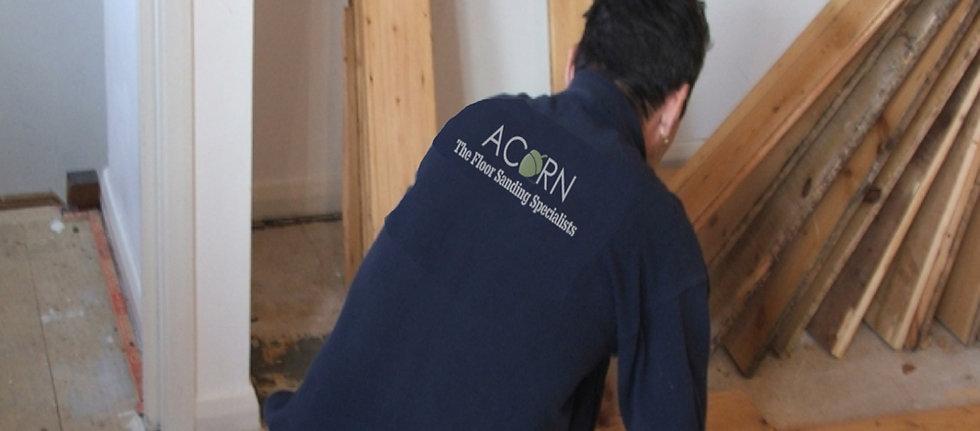 Floor sanding SERV1.jpg