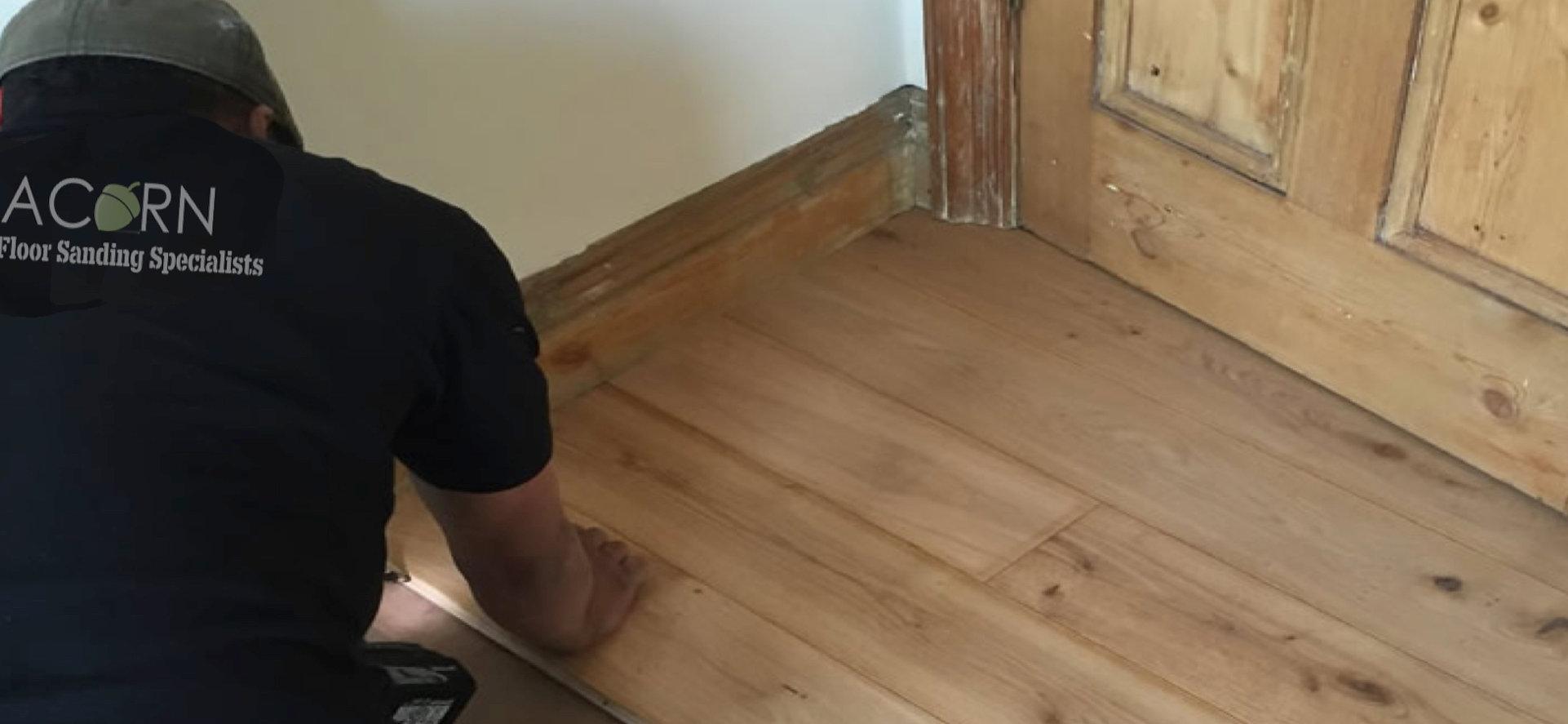 Floor sanding repair 7.jpg