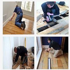 Cardff floor sanding repairs-img 2.jpg