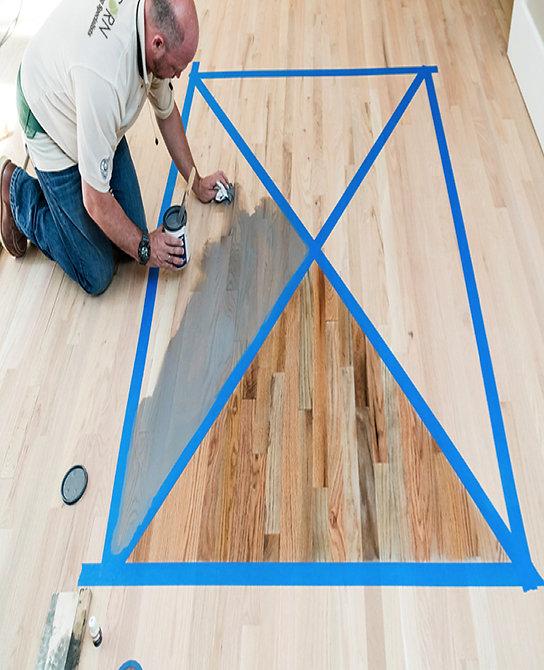 Floor sanding Inov 7.jpg
