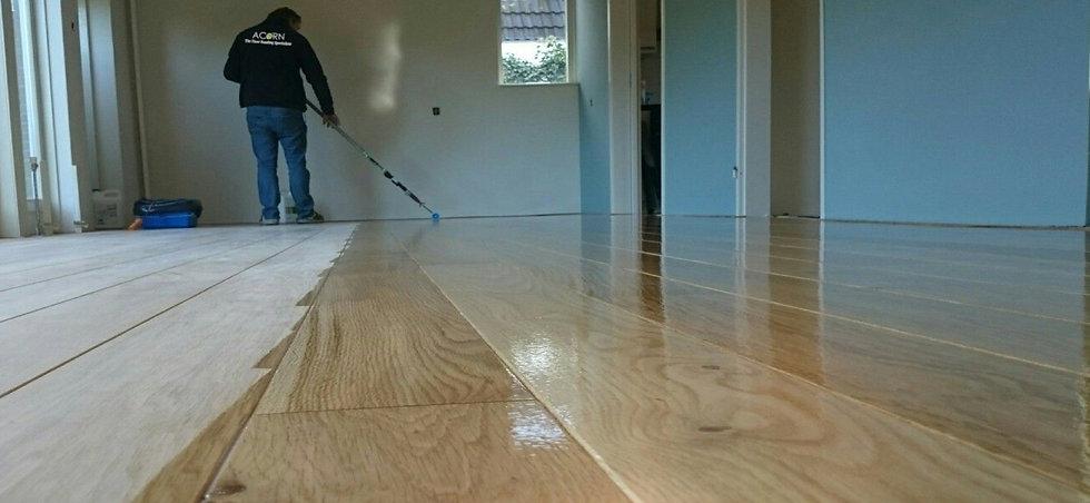 Floor sanding Inn 2.jpg