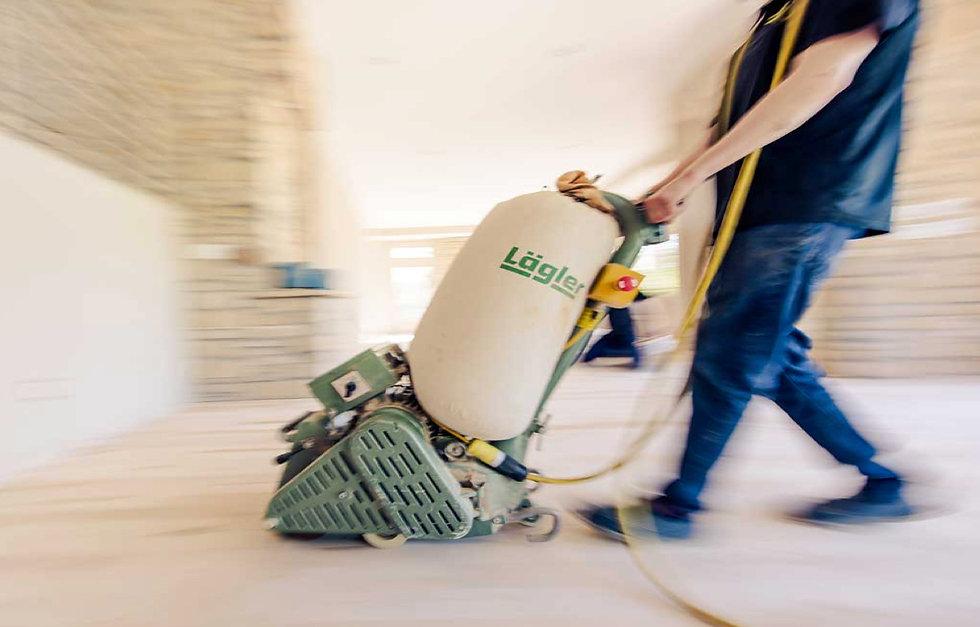 Floor Sanding lagler 3.jpg