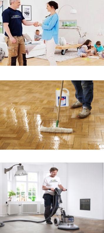 Floor sanding 3 box 1.jpg