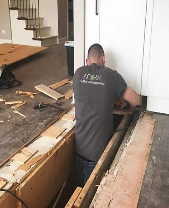 Floor sanding repair 2.jpg