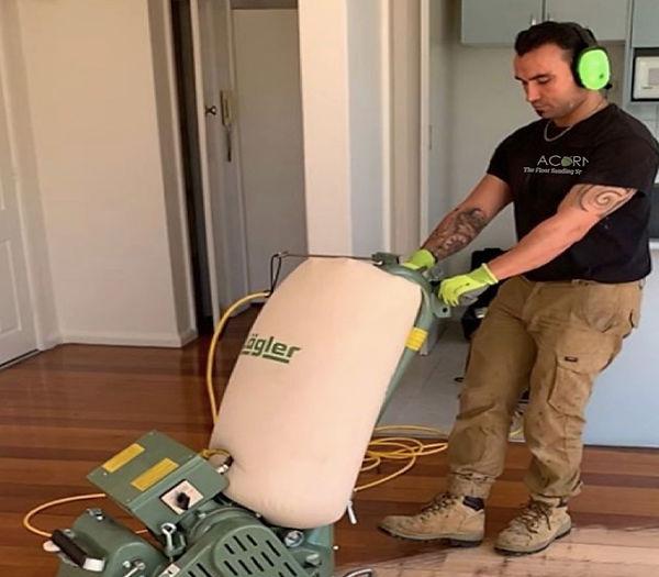 Floor sanding Lagler 4.jpg