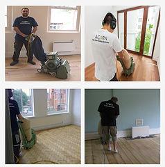 floorsandingcardiff-repairs1.jpg