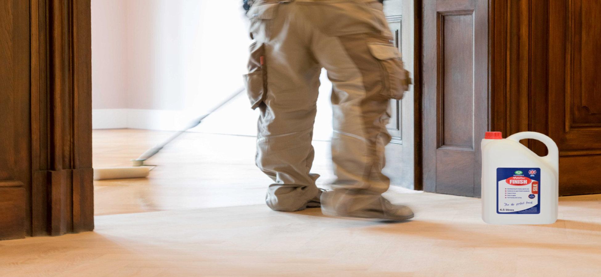 Floor sanding SEV1.jpg