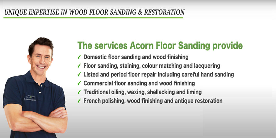 Floor Sanding Ad 2.jpg