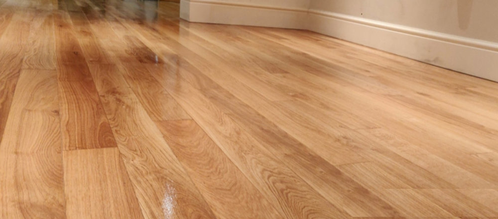 Floor sanding add 4.jpg