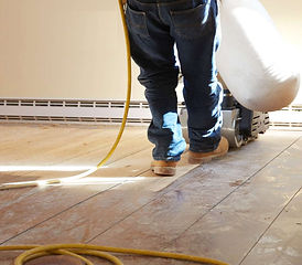 Floor sanding 1.jpg