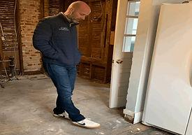 Floor sanding assesing2.jpg