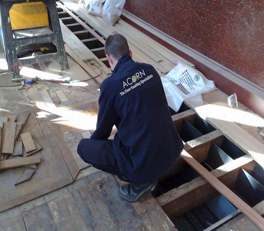 Floor sanding repair 4.jpg